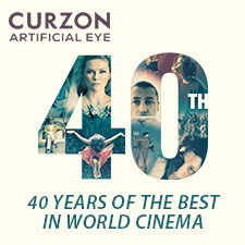 Curzon Artificial Eye Store