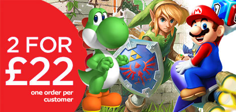 http://s1.base.com/images/banners/470x225/2for22-Nintendo3DS-470x225.jpg
